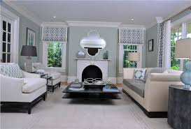 larger light contemporary living family room by lauren muse balanced living room