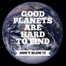 Environmental Quotes. QuotesGram