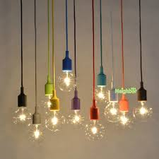 industrial contemporary lighting hanging ceiling light fixtures ceiling pendants lighting