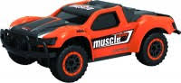 <b>1TOY</b> Drive Rally 1:43 – купить <b>радиоуправляемую</b> машину ...