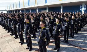 Αποτέλεσμα εικόνας για προκήρυξη για τις Στρατιωτικές Σχολές 2017 αιτησεις πκε αγωνισματα αθληματα βασεις αποτελεσματα