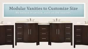 uv modular photos bathroom vanity