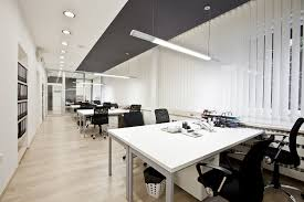 business office design ideas home home office small business office design home office office furnitures interior architect office design ideas