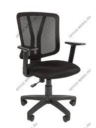 Купить <b>офисное кресло CHAIRMAN 626</b> по цене от 5 570 на ...