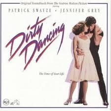 Грязные танцы (<b>саундтрек</b>) - <b>Dirty Dancing</b> (soundtrack) - qwe.wiki