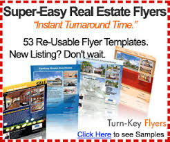 real estate prospecting letters and marketing ideas  realtor  5 tips for improving your real estate marketing letters