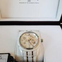 Купить <b>часы Perrelet</b> - все цены на Chrono24