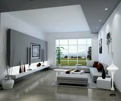 amazing condo interior design ideas 5 modern living room interior design ideas amazing modern living