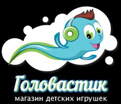 Детские <b>погремушки</b>: продажа в Санкт-Петербурге