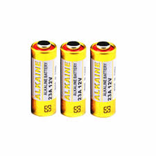 Detail Feedback Questions about <b>5Pcs</b>/<b>lot 12V</b> 23A Ultra Alkaline ...