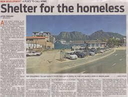 shelter for homeless people essay ltlt homework writing service shelter for homeless people essay