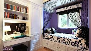 bedroom medium size the best small teen bedroom decorating ideas design for you 5847 trend cool best teen furniture