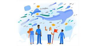 Приложения в Google Play – Expeditions