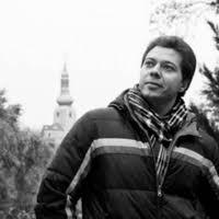 Друзья пользователя <b>Антон</b> Москаленко (antonmoskalenko1 ...