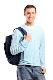 university and college success program   mind over learninguniversity student