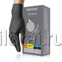 <b>Перчатки</b> в России. Сравнить цены, купить потребительские ...