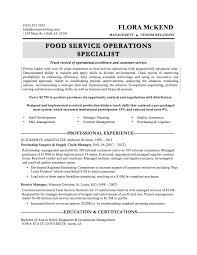 resume military resume writers  seangarrette cosample resume writing a resume military to civilian military    resume military resume writers