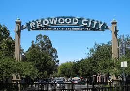 styles hair design net english redwood city