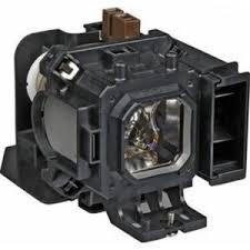 <b>LV</b>-7290 - <b>Projector</b> Doctor
