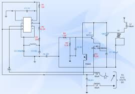 electrical engineering diagram   create an electrical engineering    basic electrical engineering diagram