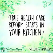 ideas about health care reform on pinterest  health care  true health care reform starts in the kitchen