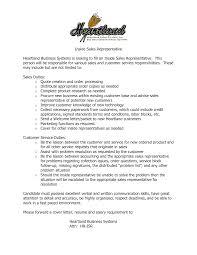 computer s representative resume cover letter resume example retail retail s representative binuatan resume templates direct s representative