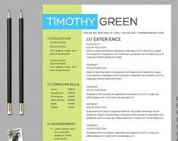image titled create a resume in microsoft word step   word how to    how