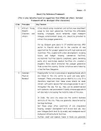 easy essay samples Template Interview Essay Samples  Example Interview Essay Papers  Sample     Example Of An  Interview Essay Samples  Example Interview Essay Papers  Sample