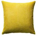 Images & Illustrations of cushion