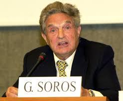 Rezultate imazhesh për Soros
