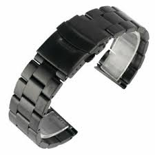 <b>22mm</b> steel watch strap Cheaper Than Retail Price> Buy Clothing ...