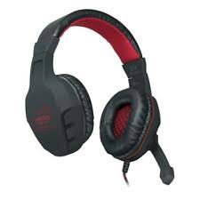<b>SPEEDLINK</b> Computer Headsets for sale | eBay