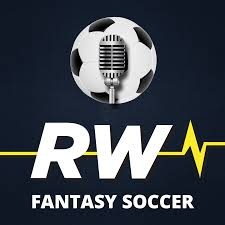 RotoWire Fantasy Soccer Podcast