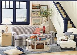 brilliant living room living room awesome country living room ideas with and country living room ideas brilliant living room furniture ideas pictures