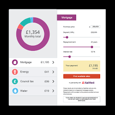 running costs zoopla now on zoopla whilst you search you can view the running costs of a property and get an idea of what you could expect to spend on monthly bills