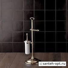 Аксессуары для ванной <b>Devon&Devon</b> купить выгодно