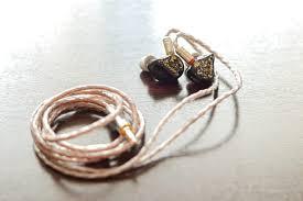 Picture Sunday: <b>Shozy BG</b> - Headfonia Headphone Reviews
