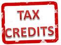 Federal Energy Efficiency Tax Credits - AHRI