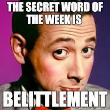 pee wee Memes via Relatably.com