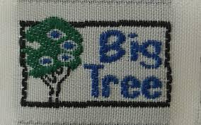 <b>Big Tree Designs</b> ZA - Home | Facebook