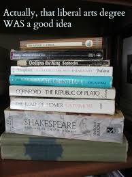 17 parasta ideaa liberal arts educati issä 17 parasta ideaa liberal arts educati issä opiskeluvinkit ja opiskeluvinkit