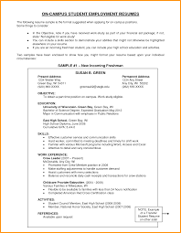 examples of objectives for resumes objective and education examples of objectives for resumes objective and education write a resume objective education and skills experience or references png