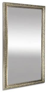 «<b>зеркало в багетной</b> раме ВЕРОНА 600x1200мм полистирол ...