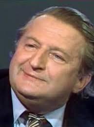 <b>Marcel Jullian</b> - marcel-jullian