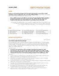 resume people manager resume inspiration printable people manager resume