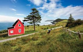 strangers and others newfoundland essays atlantic books today newfoundland tourism