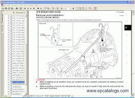 infinity p11 series g20 service manual repair manual cars g20 service manual 3 enlarge