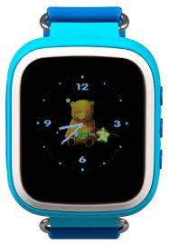 Купить <b>Часы Prolike</b> PLSW523 в Минске с доставкой из интернет ...