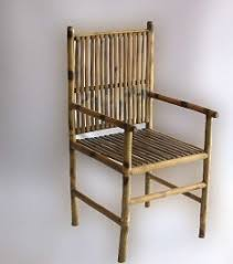bamboo furniture design bamboo furniture designs