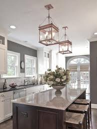 kitchen design cabinets traditional light: kitchen remodeling  kitchen remodeling